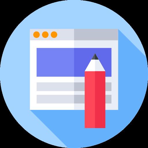content-management (1)
